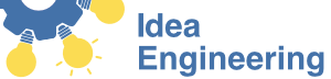 Idea Engineering